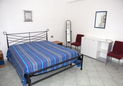 Bed And Breakfast Alloggi Buonasera